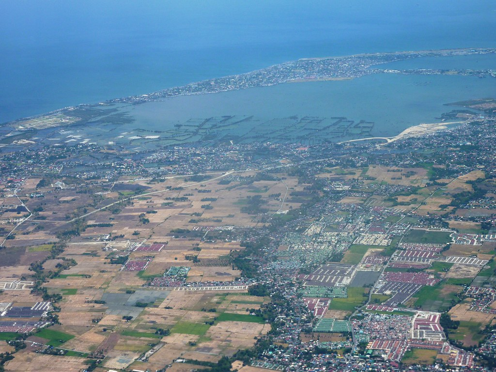 Bacolod-Manille Avion (13)