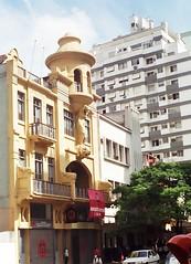 Porto Alegre (Gilmar Hermes) Tags: brazil southamerica brasil portoalegre brasilien riograndedosul brasile amricadosul brazili zuidamerika  sudamrica sdamerika  brazylia  brazlie anbhrasal brazilija  lamriquedusud  lebrsil     meiricetheas