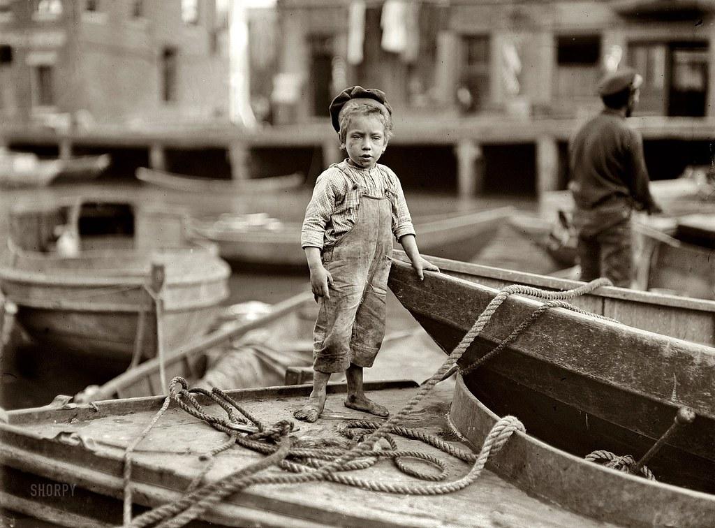 seaurchin1909