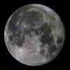 Fullish Moon 4/29/10 (zAmb0ni) Tags: sky moon night full telescope astrophotography astronomy celestron