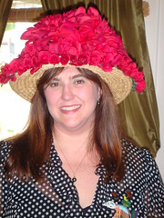 Kentucky Derby 2010