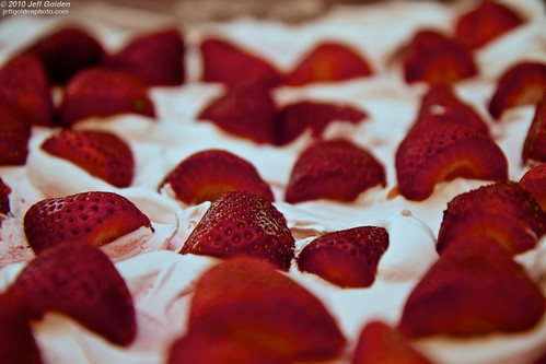 Strawberry Scape by jeff_golden, on Flickr