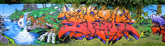 2010-birthday37 (BROK 3HC-TNB) Tags: paris graffiti spam bad rude tub fans graff tnb brok vba vitry takt 3hc