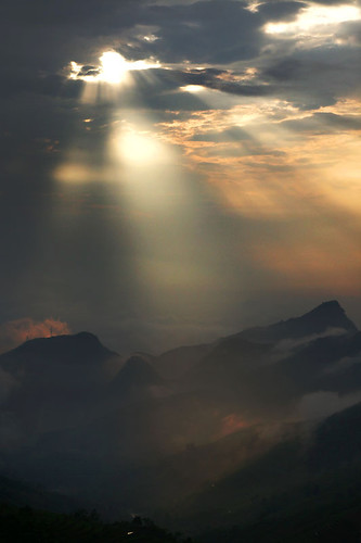 IMG_0339-w Sapa Sunrise