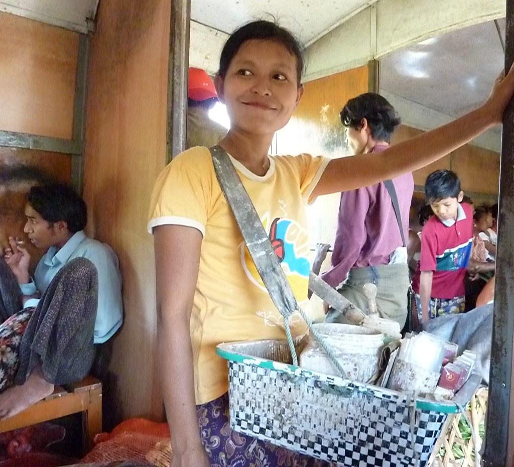 Yangon 10 (89)