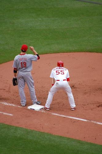 Cardinals Baseball - 05.01 (30)