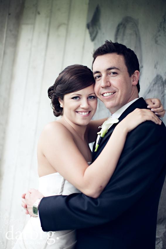 DarbiGPhotography-kansas city wedding photographer-sarahkyle-164