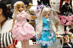 DollShow28-DSC_4668