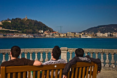 Kraal - Viaje a San Sebastián (41)
