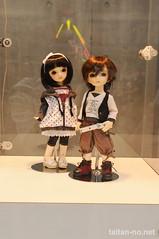 DollsParty23-DSC_5205