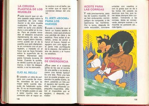 Manual3 JC (69)