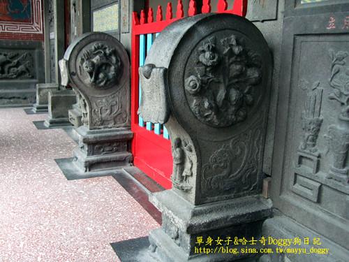 2010-04-13-025