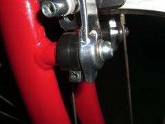 Right Brake