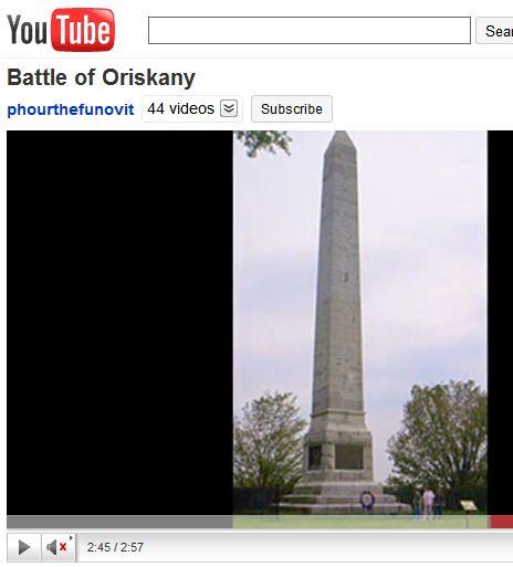 battleorisankyvideo