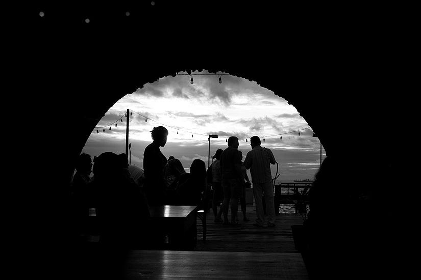 soteropoli.com fotos de salvador bahia brasil brazil solar do unhao museu de arte moderna mam by Olympio_Augusto