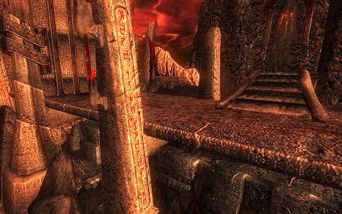 oblivion world 3 - 15