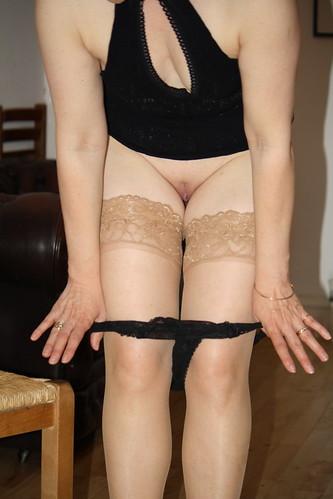 braless on the street female pics: braless