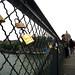 Le Pont des Arts_3