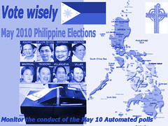 rgs_elections_2010b