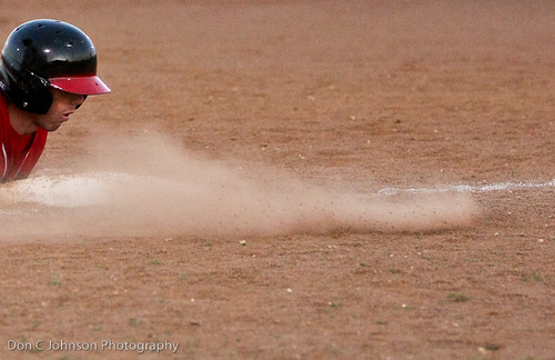 Baseball-1284