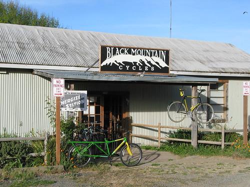 shop front 001