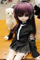 DollsParty23-DSC_5218