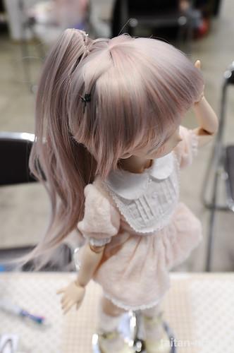 DollsParty23-DSC_5302