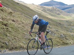 IMG_4592 (paul dobson 64) Tags: cycle 2010 wrynosepass sportive fredwhittonchallenge