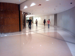 taiwanshan-step07