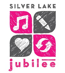 Destination Discounts: Silver Lake Jubilee