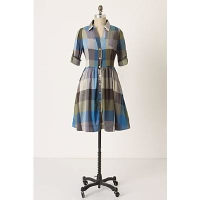 Reed-Shirtdress_19A72D10