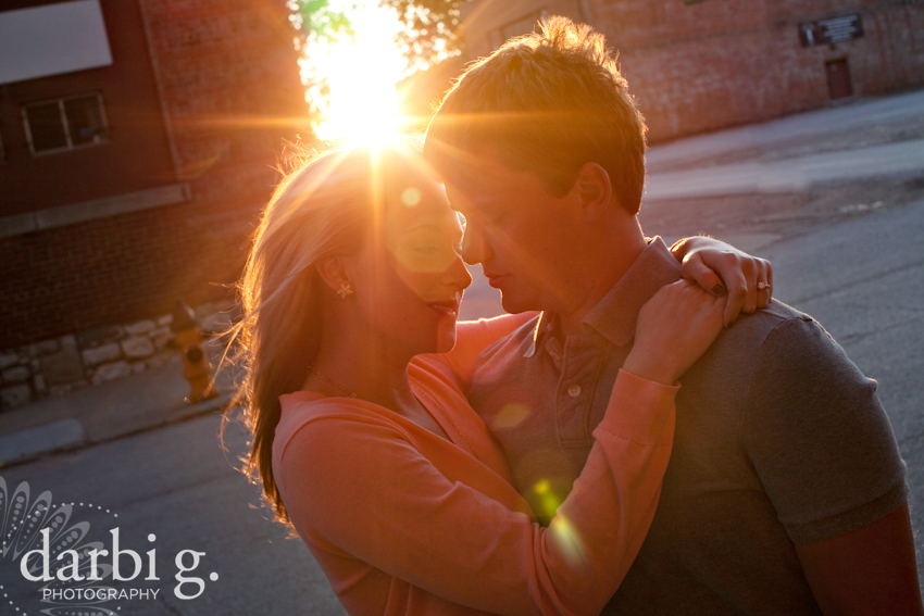 DarbiGPhotography-Brad-Shannon-kansas city wedding engagement photographer-154