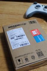 Danboard (Amazon.co.jp Limited) (Daniel Shi) Tags: japan 35mm tokyo amazon nikon map d300 amazoncojp danboard