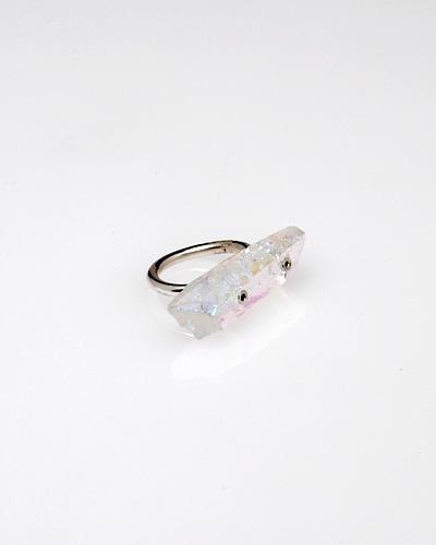 ring2_opal3