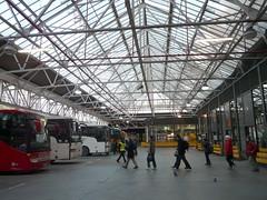 London - Victoria Coach Station () Tags: england london unitedkingdom british victoriacoachstation   greatbritish