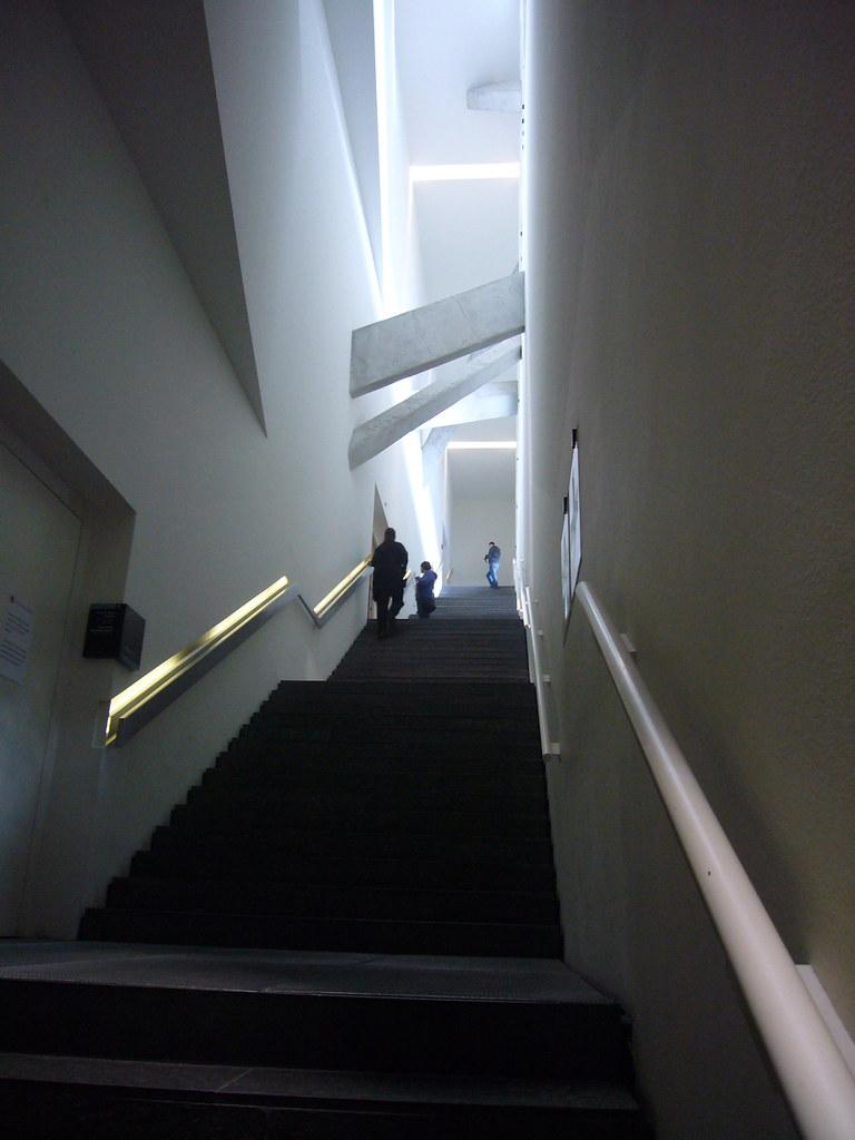 Betonfarbe Wand Ideen Fur Was Wohndesign Puresterol Com