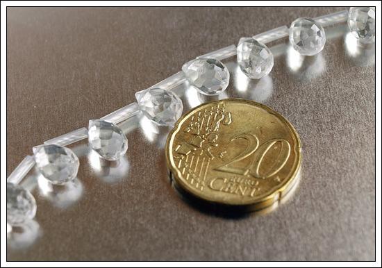 05-crystalquartz03