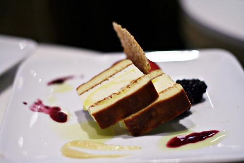 olive cake 2
