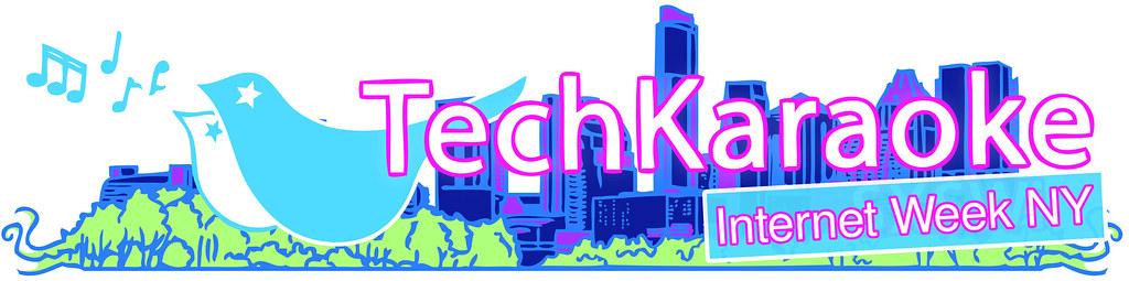 TKIWNYC Logo