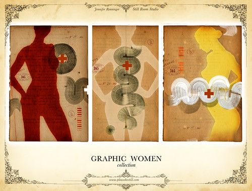 graphic-women-collection