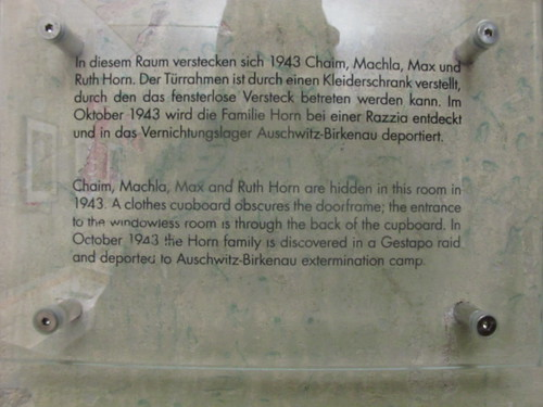 26th May 2010 - Berlin 048