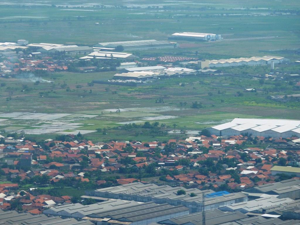 Java-Jakarta (6)