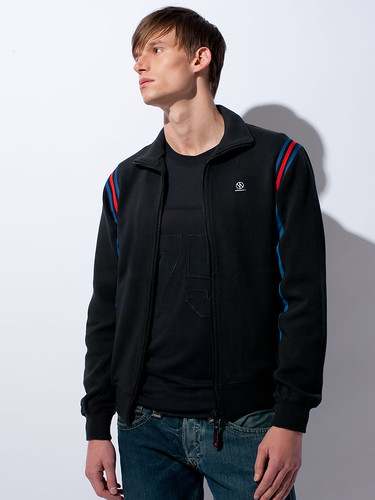 Michael Crossley0016_adidas Originals by Originals(GILT GROUP)