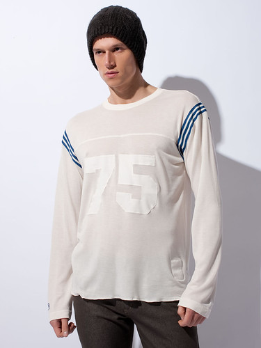 Michael Crossley0017_adidas Originals by Originals(GILT GROUP)