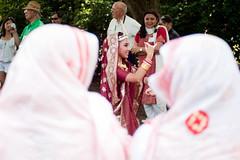 (2010-05-29) Asian Festival - 0123