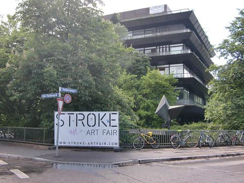 STROKE.02