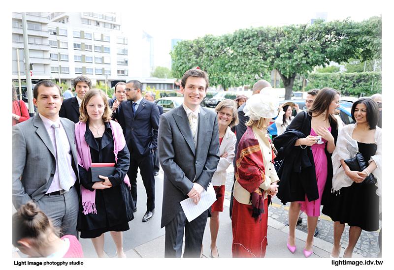 Paris0508_1298