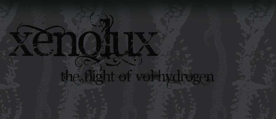 Xenolux