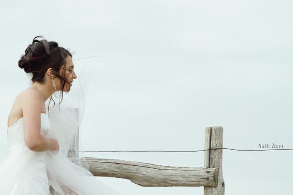 photographe_mariage_plage