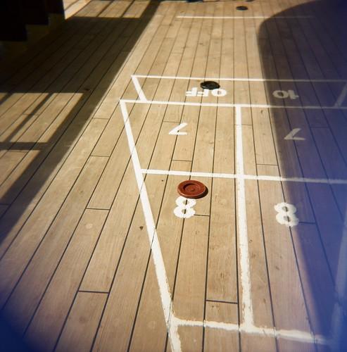 CruiseMay2010_03.jpg
